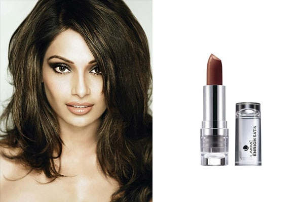 The Best Nude Lipstick For Every Skin Tone Bebeautiful