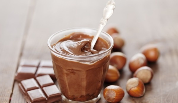 TEN FABULOUS WAYS YOU CAN USE NUTELLA