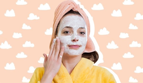 Oil-absorbing face packs your skin will love this monsoon
