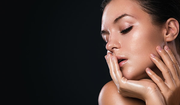 A skincare guide for the busy bees who have oily skin