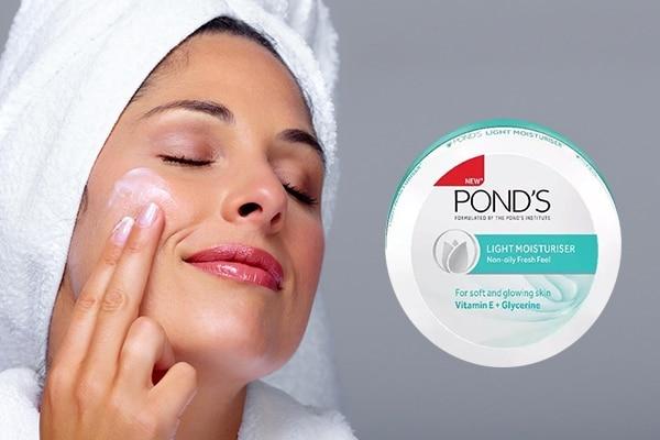 Myth 1: Oily skin doesn't require moisturiser