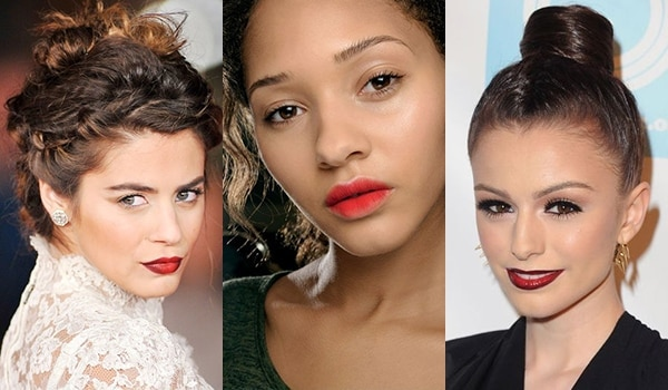 Own Ombré lips like a boss, this summer...