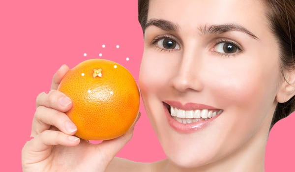 What is orange peel skin — and how to treat it?