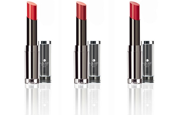 our lip colour lust list for the season red 600x400