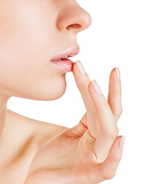out of the box uses for your lip balm 280x360