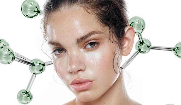 Introducing Pentavitin—Your Skin Care Game Changer