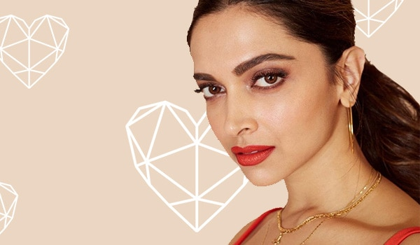 Step-by-step guide: How to create the perfect cupid's bow
