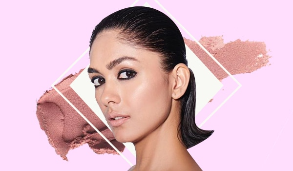 How to pick the perfect shade of nude lipstick for different skin tones