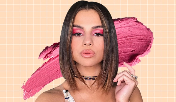 5 pink makeup looks that complement every skin tone