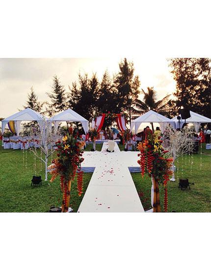 plan destination wedding 430x550