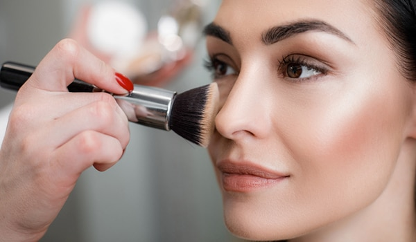 4 common primer mistakes to avoid for a flawless makeup look