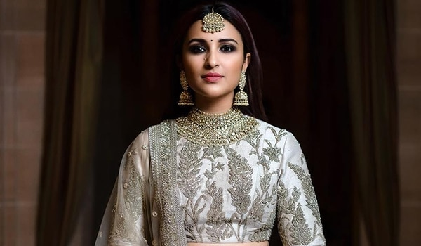 5 products to maintain your beauty quotient this shaadi season