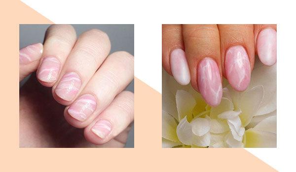 BB Trend Alert—Quartz nails