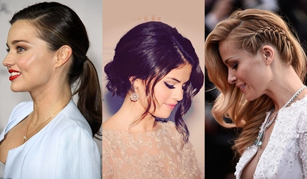 Quick Easy Peasy Hairstyles For Medium Hair
