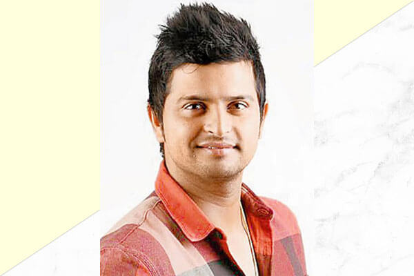 8 Of Ipls Most Popular Cricketers And Their Stylish Hairstyles