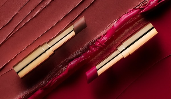 5 reasons why we are totally crushing over the Lakmé Absolute Matte Ultimate Lipsticks