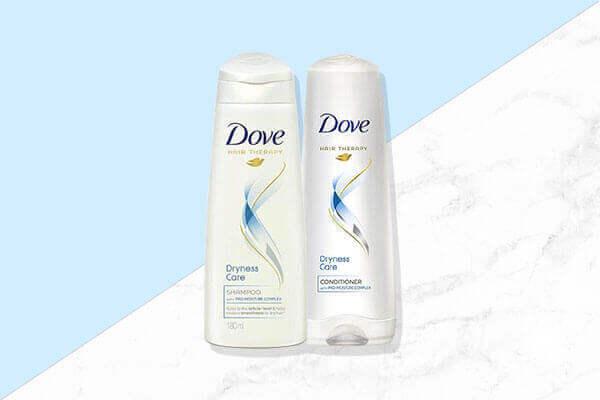 Шампунь - Советы по восстановлению волос, поврежденных хлором