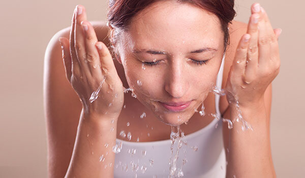 BB SKIN GUIDE: THE RIGHT FACE WASH FOR EVERY SUMMER SKIN CONCERN