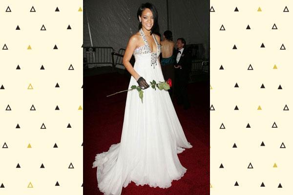 MET Gala 2007— Poiret: King of Fashion