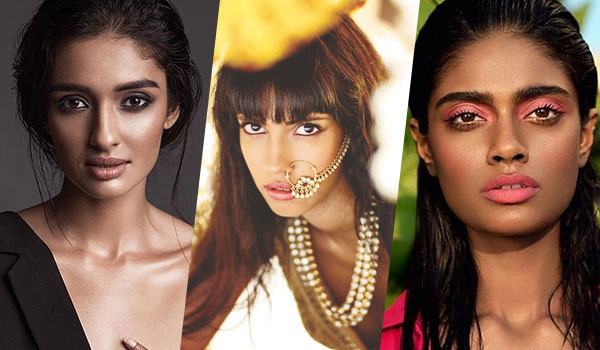 BB MODEL DIARIES: RUNWAY SCORCHERS WE CAN'T WAIT TO SEE ON THE RAMP
