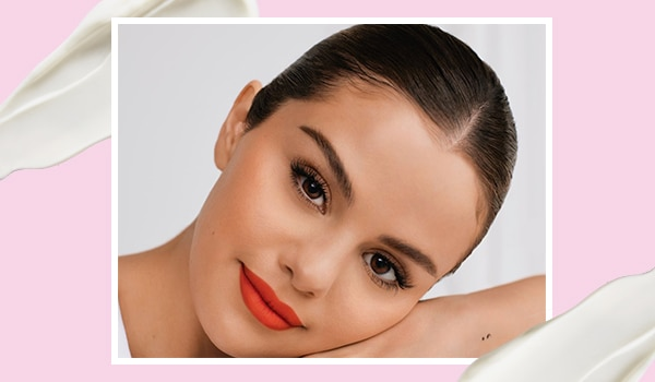 7 skincare and makeup tips to copy from Selena Gomez