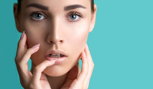 6 Sensible Ways to Care for Sensitive Skin in Winter