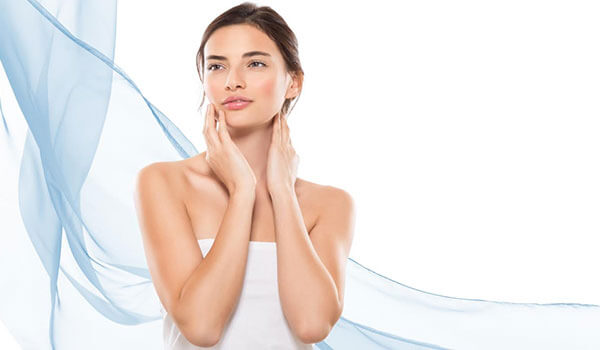 Do's and don'ts for sensitive skin in the monsoon