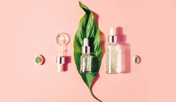 Serums, ampoules and emulsions: What's the difference between them all?