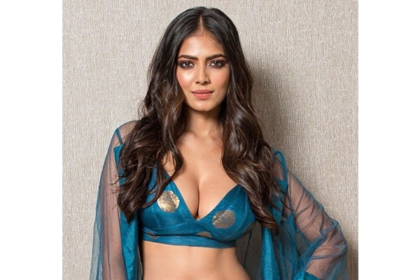 BB: What's so special about actress Malavika Mohanan's skincare routine?