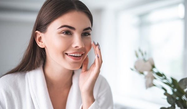 5 simple hacks to maintain your skin's pH balance for healthy glowing skin