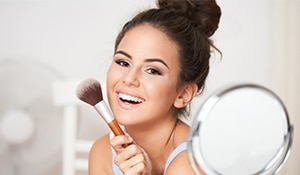 Skin care guide for the girl obsessed with makeup
