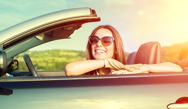 8 skin care staples to carry on your next road trip