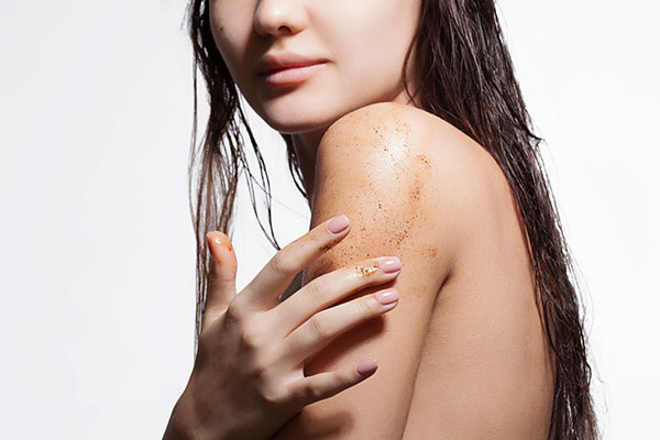 Why your skin needs <a href=