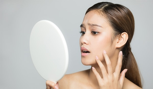 Most women make these skincare mistakes. Are you one of them?