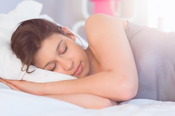 programme de soin de la peau pour votre cou