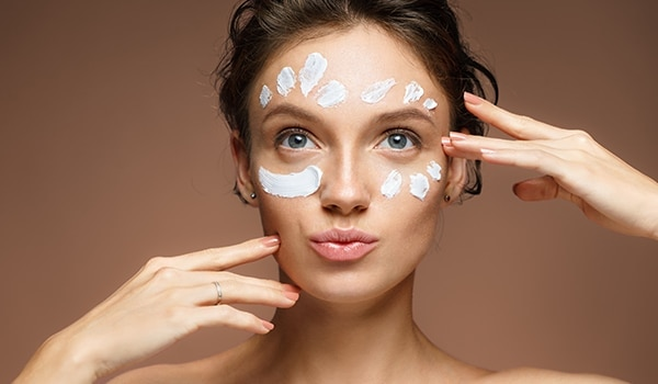 10 sure-fire skin care tips for winter