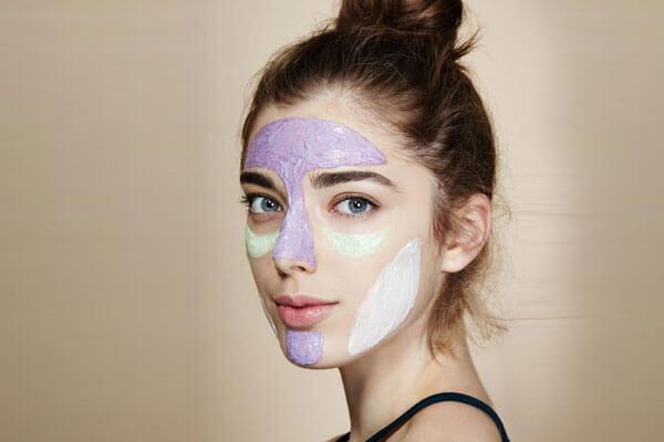 skincare to treat oily t zone