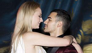 Newly engaged couple Sophie Turner and Joe Jonas' best fashion moments