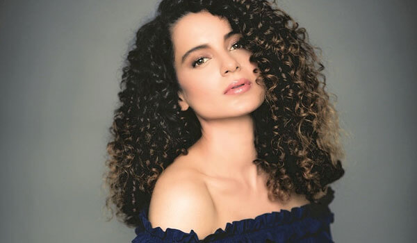 SQUISH TO CONDISH: THE NEW HAIR HYDRATING TECHNIQUE FOR CURLY HAIR