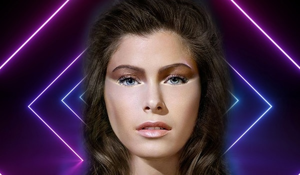 Star Wars fans—These makeup ideas will make sure the force stays with you this May 4th