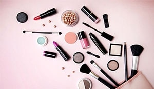 How To Store Your Makeup To Avoid Damage