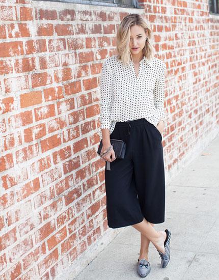 street style looks from bloggers liz cherkasova 430x550