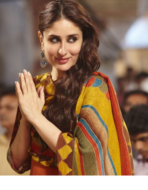 5 STYLE LESSONS TO LEARN FROM KAREENA KAPOOR KHAN