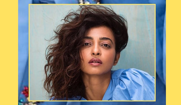 Radhika Apte birthday special: 5 super pretty short hairstyles to copy from the actress, pronto!