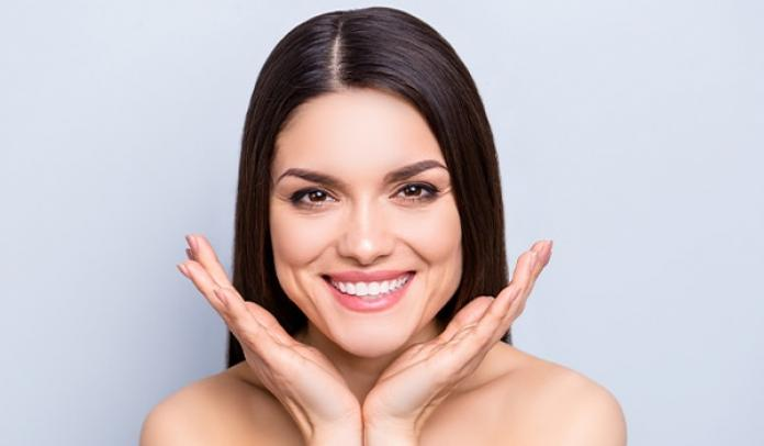 Beauty Tips For A More Beautiful Tomorrow