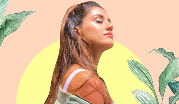 4 ways to get the ultimate summer glow using makeup