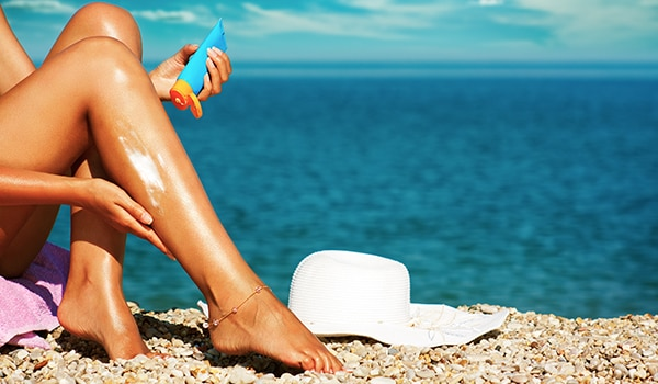 SUMMER SKIN HAZARDS YOU NEED TO WATCH OUT FOR