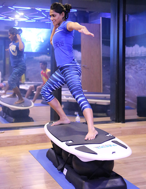 SURFSET FITNESS – THE NEW WORKOUT RAGE YOU HAVE TO SIGN UP FOR