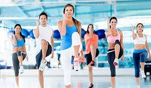 The Tabata workout is trending and here's why