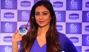 BB STAR TALK: TABU SPILLS THE BEANS ON HER SKIN CARE SECRETS, BEAUTY TIPS AND MORE